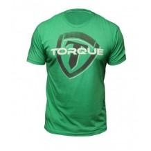 TRQ Green Envy Shield