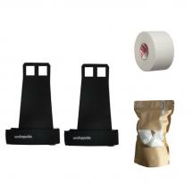 Pullups Pack