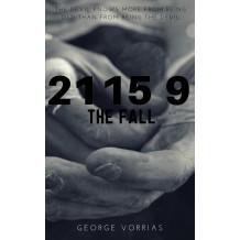 21-15-9 THE FALL - EBOOK