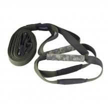 360 Tactical Suspension Trainer