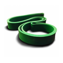 PB Green Band ( L: 25-40kg , W : 45mm )