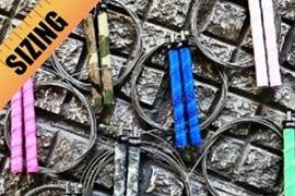 Speed Ropes