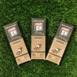 Fitness On Protein Bar Gluten Free – set of 3 Espresso